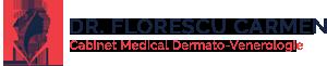 doctorflorescucarmen